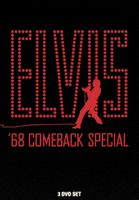 Elvis [Videoupptagning] : '68 comeback special : deluxe edition DVD / directors: Gary Hovey, Todd Morgan ; producer: Ray Miller ; [broadcast version]: produced and directed by Steve Binder ; written by Allan Blye, Chris Beard