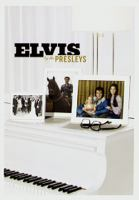 Elvis by the Presleys [Videoupptagning] / original concept by: David Saltz ; treatment written by: Bill Flanagan ; producers: Scott Lochmus, Elisabeth Harris