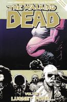The walking dead: Vol. 7,