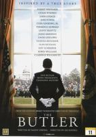 The Butler [Videoupptagning] / written by: Danny Strong ; directed by: Lee Daniels
