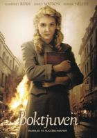 Die Bücherdiebin [Videoupptagning] = The book thief = Boktjuven / directed by Brian Percival ; screenplay by Michael Petroni ; produced by Karen Rosenfelt, Ken Blancato