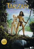 Tarzan [Videoupptagning] / by Reinhard Klooss ; produced by Robert Kulzer