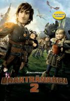 How to train your dragon: 2