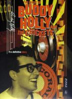 The music of Buddy Holly and the Crickets