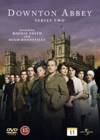Downton Abbey: Series 2