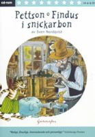 Pettson o Findus i snickarbon