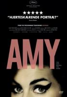 Amy [Videoupptagning] : [the girl behind the name] / directed by: Asif Kapida ; produced by: James Gay-Rees