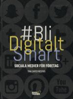 #Bli digitalt smart