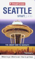 Seattle smart guide