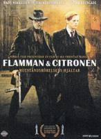 Flamman & Citronen