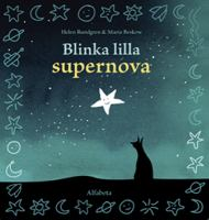 Blinka lilla supernova