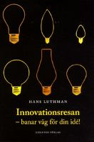 Innovationsresan