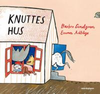 Knuttes hus