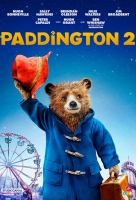Paddington [Videoupptagning] 2 / written by Paul King and Simon Farnaby ; produced by David Heyman ; directed by Paul King.