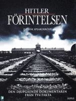 Hitler's holocaust [Videoupptagning] = Hitler - förintelsen / producer: Udo Jordan ; created by Guido Knopp ; written and directed by Maurice Philip Remy ; English version: script: Rosamund Ziegert ... ; producer: Andrew McDonald