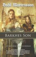 Barkhes son