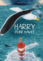 Harry över havet / Lennart Eng.