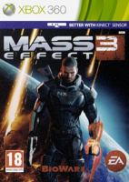 Mass effect 3 [Elektronisk resurs]