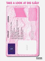 Take a look at dig själv