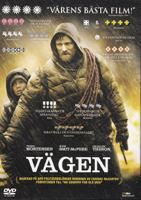 The road [Videoupptagning] = Vägen / directed by John Hillcoat ; screenplay by Joe Penhall ; produced by Nick Wechsler ...