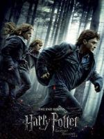 Harry Potter and the deathly hallows Part 1 [Videoupptagning] = Harry Potter och dödsrelikerna Del 1 / directed by David Yates ; screenplay by Steve Kloves ; produced by David Heyman ....