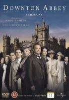 Downton Abbey: Series 1