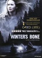 Winter's bone [Videoupptagning] / director: Debra Granik ; adapted for the screen by Debra Granik & Anne Rosellini ; producers: Anne Rosellini, Alix Madigan-Yorkin