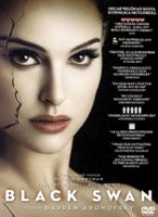 Black swan [Videoupptagning] / directed by Darren Aronofsky ; screenplay by Mark Heyman ... ; story by Andrés Heinz ; produced by Mike Medavoy ...