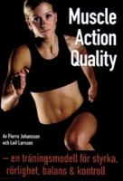 Muscle action quality