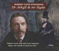 Dr Jekyll & Mr Hyde