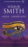 Nefer - faraos son