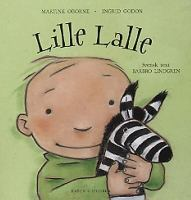 Lille Lalle